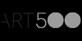 Art500